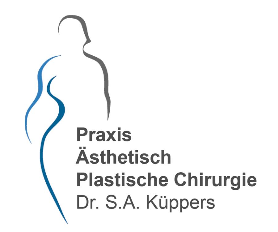 Dr. med. Sabine Andrea Küppers